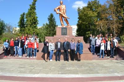 Щороку 22 вересня в Україні відзначається День партизанської слави.